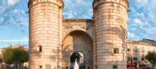 Badajoz-348x248