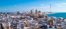 Cádiz-335x170