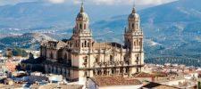 Jaén-335x170
