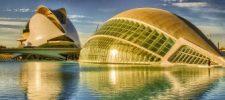 Valencia-335x170