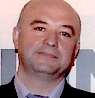 Luis Manuel López Sánchez