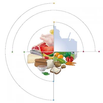 icono_EIR9_nutricionydietetica