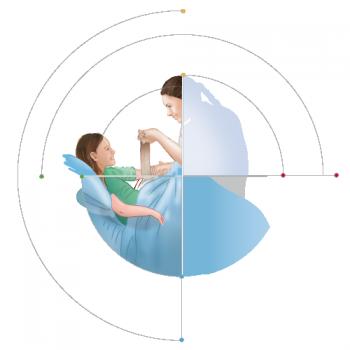 icono_EIR9_pediatria