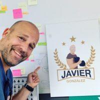 Javier Matrón