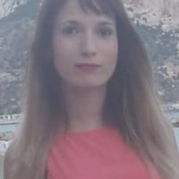 Lorena Barroso