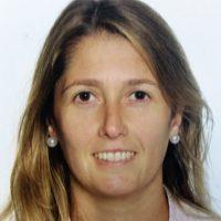Cristina Cabello Cachinero