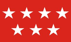 BAREMOMADRID